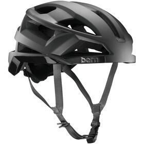 Bern FL-1 Pavé MIPS Kask rowerowy, matte black